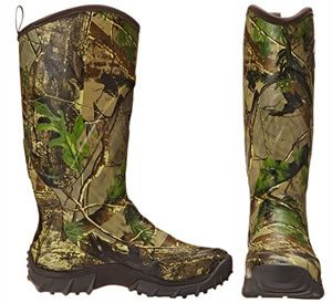 Best Snake Proof Boots 2018 Ultimate User Guide