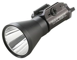 Streamlight 69227 TLR-1 Game Spotter