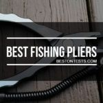Best Fishing Pliers  2017 – Freshwater and Saltwater Fishing Pliers
