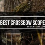 Best Crossbow Scope 2017 – Reviews And Raings