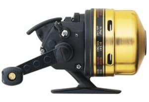 Daiwa Goldcast Spincast Reel