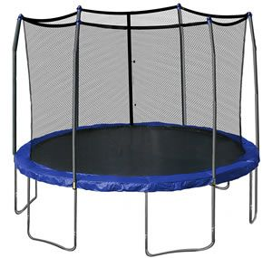 Skywalker 12 Foot Trampoline