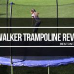 Skywalker Trampoline Reviews: Top 6 models thoroughly tested for safety