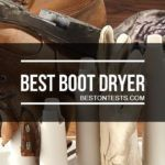 Best boot dryer 2017 – Check our top pick