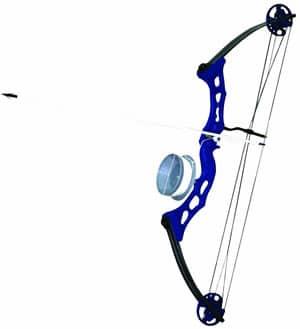 Arrow Precision Frenzy Bow