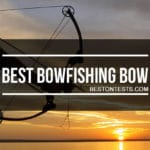 Best Bowfishing Bow 2017 – User guide included