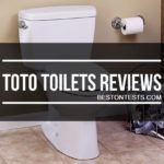 Toto toilets reviews for 2018 – Complete user guide included