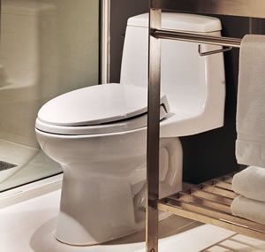 Toto Toilets Reviews For 2018 Complete User Guide Included