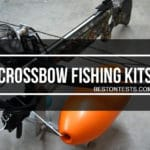 Best Crossbow Fishing Kit 2017 – Ultimate User and Buyer Guide