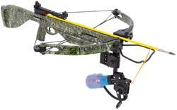 Best crossbow fishing kit