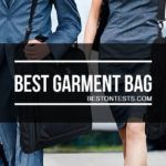 Best garment bag 2018 – Detailed buyer guide included