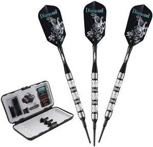 Best Viper darts