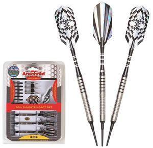 Best darts to buy
