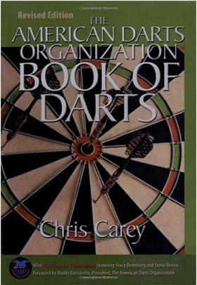 Book of darts