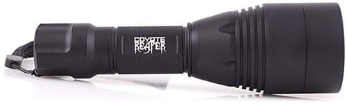 Coyote Reaper Hunting Light