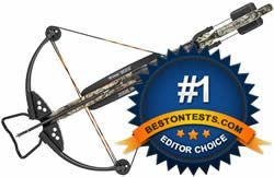 Cheap crossbows for deer hunting