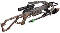 Excalibur Crossbow Micro 315 3315 deal