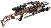 Excalibur Micro Suppressor Crossbows
