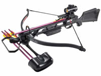 XGear Crossbow deal