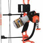AMS Bowfishing Juice Bow Kit 15-50lb