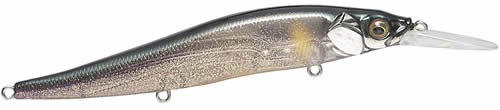 Best salmon bait for rivers