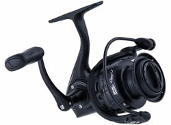 Best Budget Spinning Reel