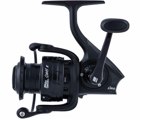 Best value for spinning reel